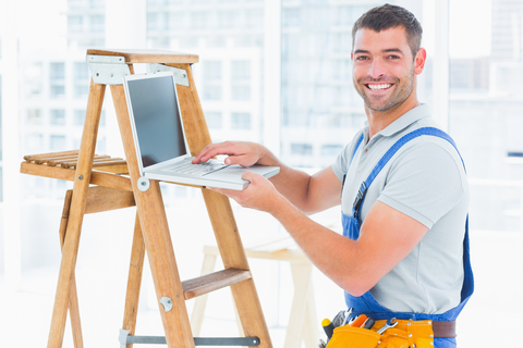Professional Handyman Services in and around Durban
